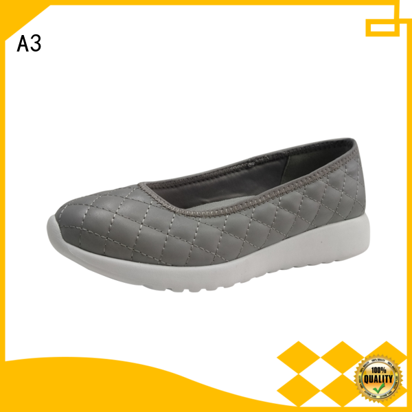 Great women casual shoes manufacturer for daily wear